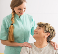 Astoria Home Care Services